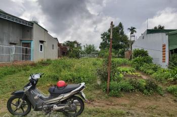 Bán 300m2 đất ở tại TP Bảo Lộc, tỉnh Lâm Đồng