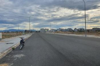 Đón đầu sân bay quốc tế Tuy Hoà, bán lô đất biển mặt đường nhựa 25m, giá rẻ bất ngờ