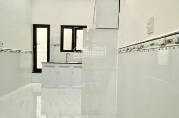 Bán nhà KP2 Bình Đa, Biên Hoà, Đồng Nai, 0933143758