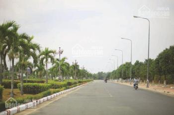 Bán đất nền HUD & XDHN, Thành Hưng, Eco Sun, sổ hồng riêng, LH 0911 252 752
