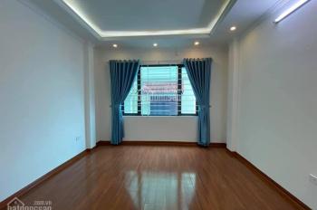 Bán nhà Yên Phúc, Hà Đông, 60m2 x 5 tầng, ô tô, KD giá 4.8 tỷ. LH. 0983669374