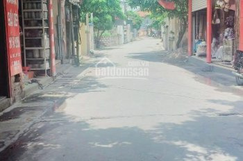 Nhà phố Việt Hoà (Hải Dương) giá rẻ