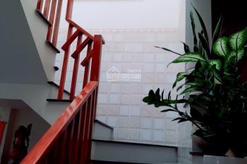 Nhà bán 1 trệt 1 lầu TDC VCN Phước Long 2