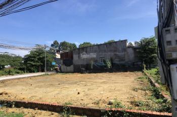 Bán đất gần vòng xoay cổng 11 Phường Phước Tân (sau câu lạc bộ xanh, giáp khu TĐC Cường Thuận)