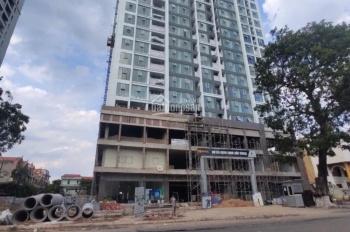 Bán căn hộ chung cư Aqua Park căn 2PN giá 1.2 tỷ. Chiết khấu 100 triệu. LH 0845911994