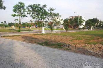 Sang tay sổ hồng riêng lô đất Phan Đình Phùng, Tân Phong, Biên Hòa, 995 triệu, 88m2 - 0704663204