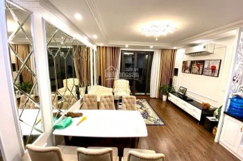Cho thuê NR phố Bắc Cầu, Ngọc Thụy full đồ phù hợp để ở, 40m2*4 tầng, giá 15 tr/th, LH: 0967406810