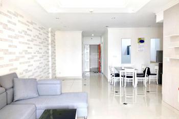 Chủ kẹt tiền cần sang nhượng gấp căn hộ Tân Bình, 91m2 2PN ban công đón gió LH 0944.012.867 xem nhà
