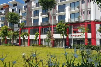 Covid - cần rút vốn nên bán căn shophouse Khai Sơn 99.2m2 cạnh đường lớn 30m, LH: 0968966638