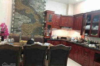 Rẻ quá thể nhà riêng phố Tân Thụy, Phúc Đồng 65m2 X 4T MT 4m ngõ ô tô Vào giá chỉ 2.9 tỷ 0969948899
