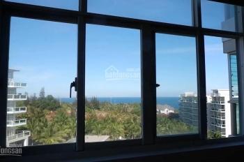 Ocean Vista - căn ưu đãi - căn góc 2PN - giá từ chủ đầu tư