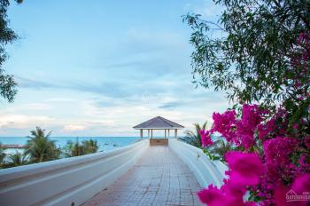 Hot chỉ còn 1 căn Ocean Vista 3PN view biển giá đầu tư chỉ 20.4tr/m2, LH 0919503746 xem căn hộ 24/7