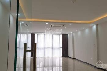Bán nhà 2 tầng gần Chùa Quỳnh, Hai Bà Trưng, 79m2, 4.38 tỷ, ô tô, KD