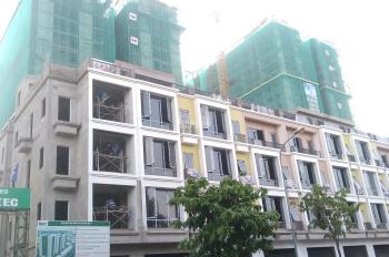 Căn hộ chung cư 70m2 2PN, giá chỉ 15tr/m2
