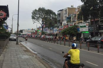 Cần bán nhà hẻm trung tâm quận Phú Nhuận, DT 5.4*14m vuông vức, giá 6.9 tỷ