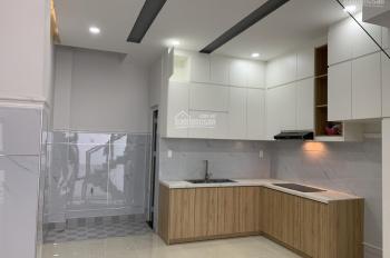 Cho thuê nhà nguyên căn thích hợp làm văn phòng hoặc ở gia đình