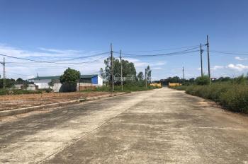 """Chỉ 12tr/m2 đã sở hữu ngay lô đất 100m2 tại vị trí """"vàng"""" của khu tái định cư Linh Sơn, SĐCC"""