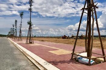 Cần bán gấp lô đất đối diện cổng chính Sân Bay Long Thành