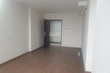 Chính chủ cho thuê căn hộ Homeland 65m2 2PN, không đồ giá 5,5tr/th, LH: 0941.599.868