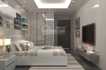Cho thuê căn hộ Sunrise City,City View 1 2 3 4PN penhouse full nội thất giá giảm cực sâu 0777777284