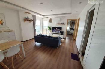 Cần bán gấp căn hộ 2 phòng ngủ 69m2 ở ngay dự án MIPEC HÀ ĐÔNG giá rẻ