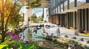 [King Palace] Ck lên đến 1.4 tỷ đối với 1 căn chung cư - MP 2 năm DV - Tầng trung - căn đẹp I Tòa