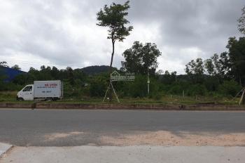 Bán đất có sổ giá 1.9x tỷ tại Dương Tơ, nở hậu 6x22m cạnh dự án Meyhomes Capital Phú Quốc