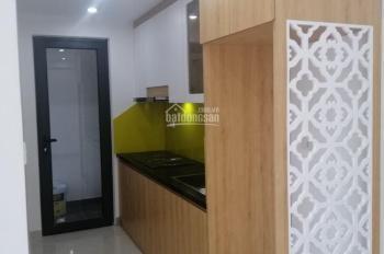 Cho thuê căn hộ Homeland Thượng Thanh - Long Biên, 70m2, giá 6,5 tr/th, LH: 0847452888 e Hoàng