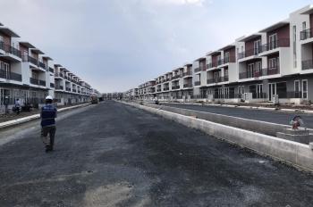Phòng kinh doanh dự án Dragon Village tư vấn mua nhà phố, biệt thự tốt nhất t08/2020. 0911 875 885