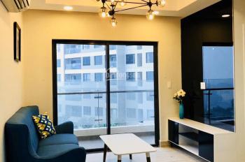 Chuyên cho thuê căn hộ 2PN Everrich Infinity, Full nội thất giá từ 16 tr/th LH 0909495605