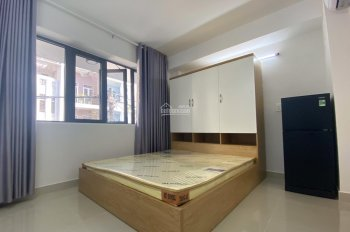 Cho thuê căn hộ mini, P. Tân Kiểng ngay Lotle Mart Q7, giá khuyến mãi hấp dẫn 6 tháng đầu