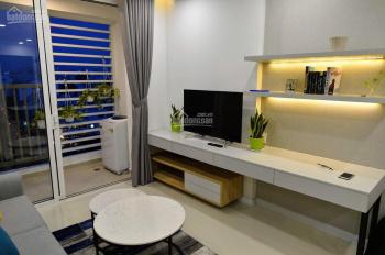 Cần bán căn hộ chung cư Carillon quận Tân Bình 84m2, 2 phòng ngủ. Giá 3.4 tỷ TL 0932953892