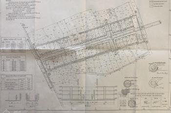 Mở bán đất đấu giá sổ đỏ Nam Hòa, Quảng Yên, DT 150m2 MT 7.5m, giá bán 1,425 tỷ/lô, LH 0988122161