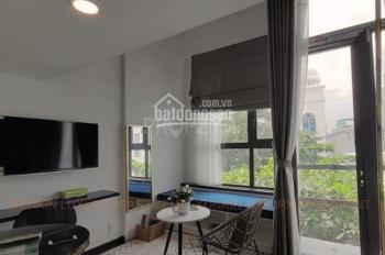 Bán gấp nhà riêng tại Bình Thạnh, Hồ Chí Minh diện tích 68m2 giá 8,5 tỷ xuống còn 8 tỷ