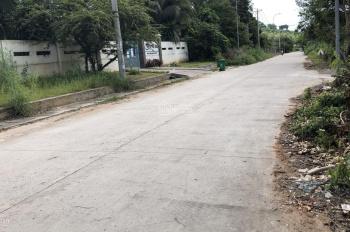 Cần bán 2 lô đất nền tại xã Cửa Cạn. Tp Phú Quốc. Kiên Giang.