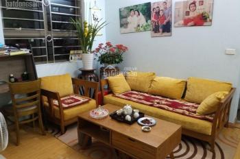 Hot, bán nhanh căn hộ tầng 8 tòa TTTM Xala, nhà vị trí đẹp nhất KĐT lại full nội thất