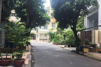 Cho thuê nhà đường Bành Văn Trân 4m x 15m đúc 3 tấm đường 7m, LH: 09 02 79 59 58