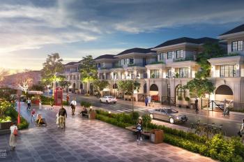 Bán 10 suất ngoại giao đất nền Green Dragon City + CK 10%. Cam kết mua lại nếu khách muốn bán