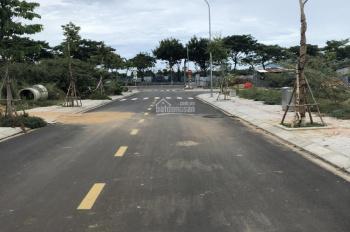 Bán đất giá rẻ dự án Kim Long City, gần biển Hòa Minh Liên Chiểu trục thông đường 7m5