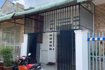 Nhà trệt mới hoàn công, KDC Sơn Thuỷ, Bình Thuỷ - 1.35 tỷ