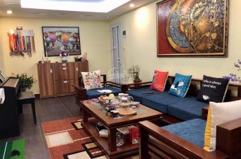 Bán căn hộ 1,85 tỷ, 2 phòng ngủ, diện tích 80m2, ngõ 213 Trần Đại Nghĩa, Bách Khoa, Hai Bà Trưng