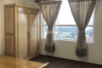 Cho thuê căn hộ Sài Gòn MIA,Khu Trung Sơn, 3 phòng ngủ - full nội thất. LH 0903155510