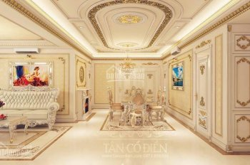 Cho thuê nhiều căn hộ Sunrise City, City View 1 - 4PN penthouse giá tốt nội thất đẹp 0977771919