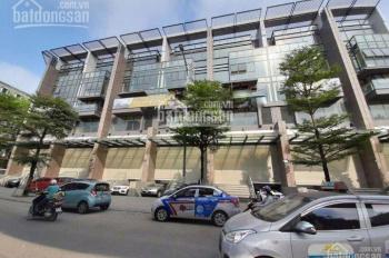 Bán nhà MP Hào Nam mặt tiền 7m nhà xây 7 tầng 1 hầm diện tích 145.6m2, giá bán 45 tỷ: 0969308392