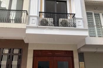Cho thuê nhà LK tại khu làng Việt Kiều Châu Âu - Mỗ Lao, dt 70m2 * 4 tầng. Giá 26tr. LH 0355438999