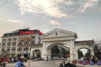Bán đất tổ 13 34m2 Yên Nghĩa, ô tô đỗ cửa, giá 1.25 tỷ. LH 0355386222