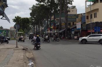 Cho Thuê Khách Sạn Mặt Tiền Đường Trần Phú Quận 5.