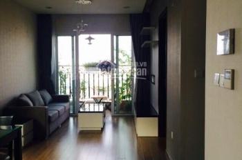 Danh sách căn hộ cho thuê Hòa Bình Green City, giá rẻ nhất thị trường, LH 0832765999
