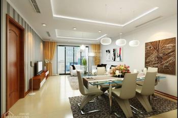 Bán căn hộ 1 phòng chung cư The Prince Residence,Nguyễn Văn Trỗi,Phú Nhuận.Giá 3.45tỷ.LH 0937670640