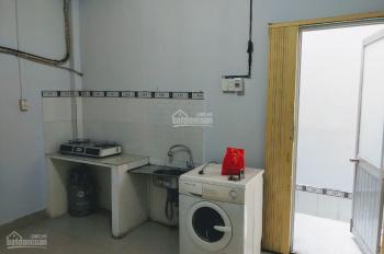 Cho thuê nhà nguyên căn KDC Kiều Đàm (4x16m), hẻm 793 Trần Xuân Soạn, Quận 7